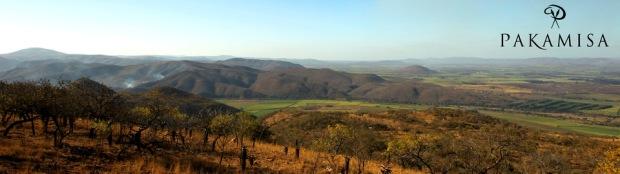 Pakamisa View