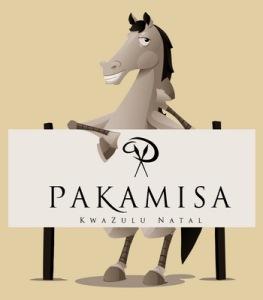 Pakamisa Presentation 2