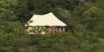 Thanda Safari 10 Tented Camp - Photo by Christian Sperka Photography