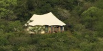 Thanda Safari 10 Tented Camp - Photo by Christian Sperka Photography